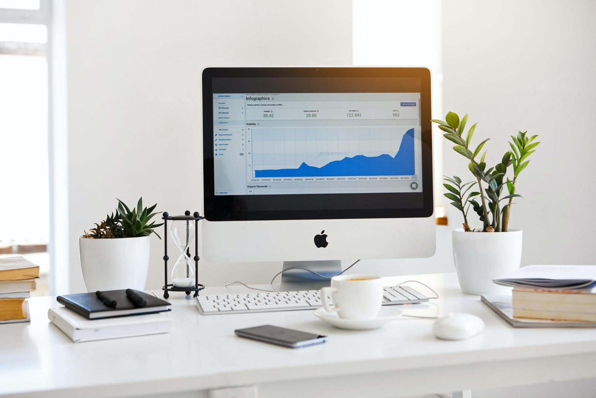 網路廣告費用基礎介紹:Google、臉書、IG廣告收費 - 廣告阿倫|網路行銷加速器