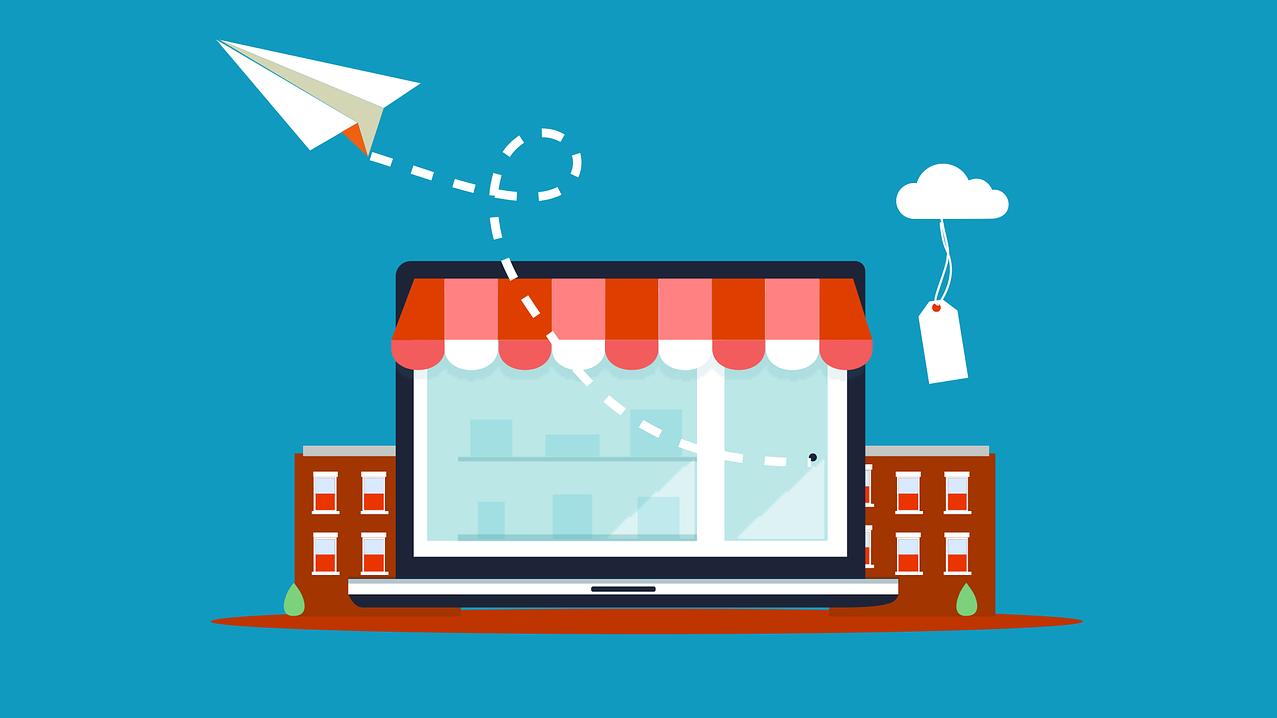 揭開網路廣告行銷成功祕訣,訂單諮詢接到手軟 - 廣告阿倫|網路行銷加速器