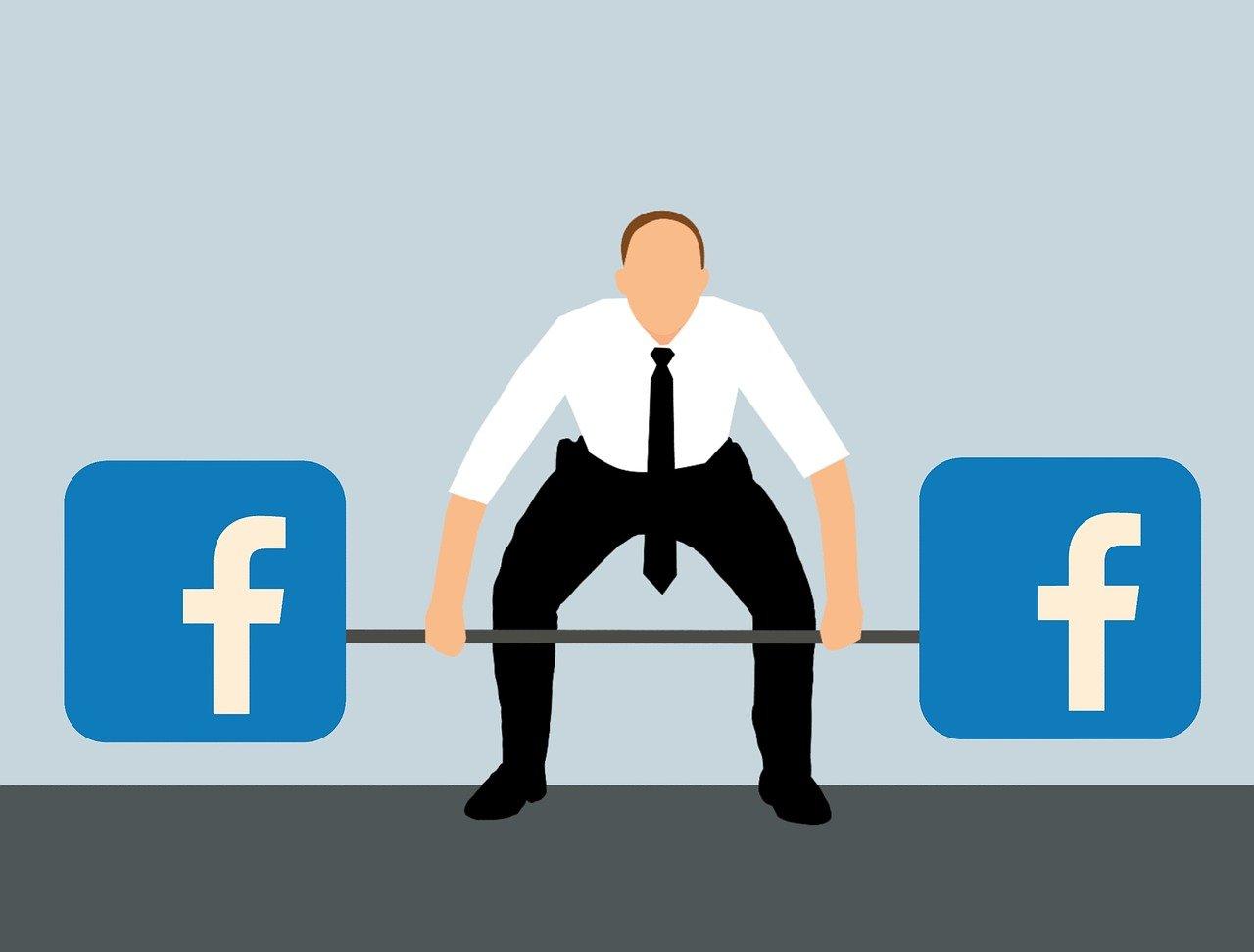 Facebook廣告懶人包:認識臉書廣告費用、競價與設定方式 - 廣告阿倫|網路行銷加速器